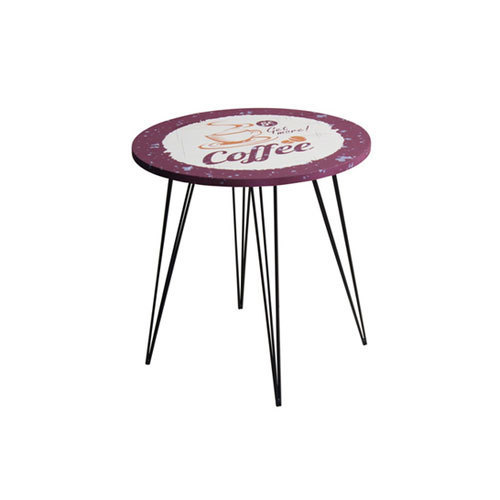 Corner table round corner table wholesale trader from bengaluru round corner table watchthetrailerfo