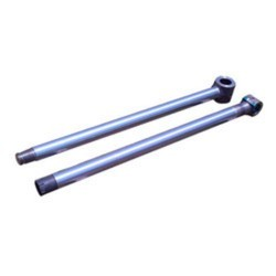 Hard Chrome Plated Rod
