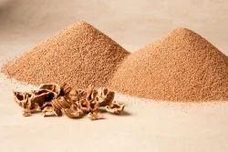 Walnut Shell Powder 30