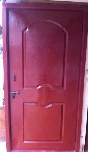 & Fibre Doors - Fiber Door With Fiber Frame Manufacturer from Coimbatore pezcame.com