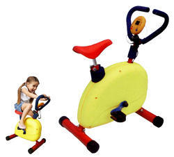 Kids Cycling Machine