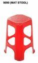 Plastic Stool 9090