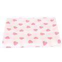 Muslin Double Cloth Baby Towel