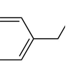 Benzal Bromide