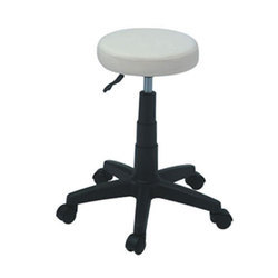 BNB Stool for Bed