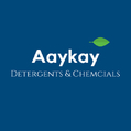 Aaykay Detergents & Chemicals
