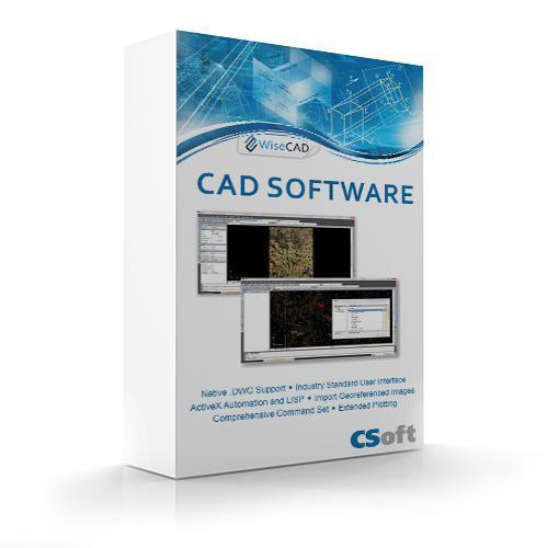 CAD Software in Pune, सीएडी सॉफ्टवेयर, पुणे
