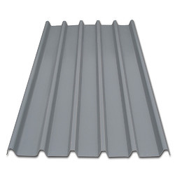 Profile Sheets - Roofing Profile Sheet Latest Price