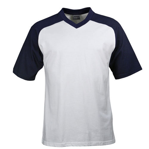 a5486a405ac Puma T Shirts - Wholesaler   Wholesale Dealers in India