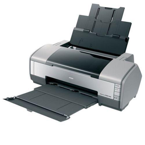 UV Printer at Best Price in India
