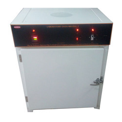 Memmert Type Laboratory Oven