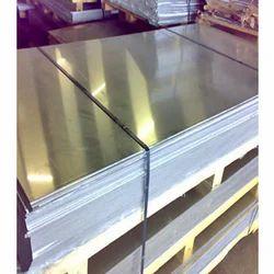 S690ql1 Steel Plate