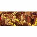 Factory Staff Recruitment Service