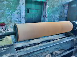 Plywood Roller