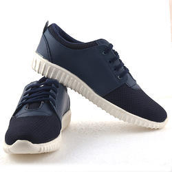 Topsoil Formal Shoes