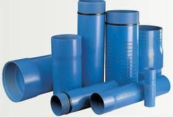 pvc pipe fitting rigid pvc pipe as per is 4985 2000. Black Bedroom Furniture Sets. Home Design Ideas
