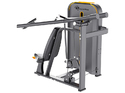 O-003 Converging Shoulder Press