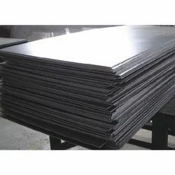 Monel Sheet 400