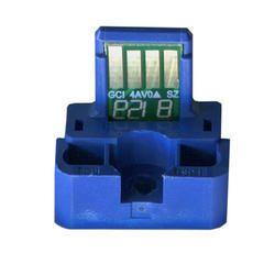 Printer Cartridge Chip & Resetter