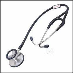 Adult Stethoscope