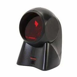 Honeywell MK7120-31A38-I Barcode Scanner Omini