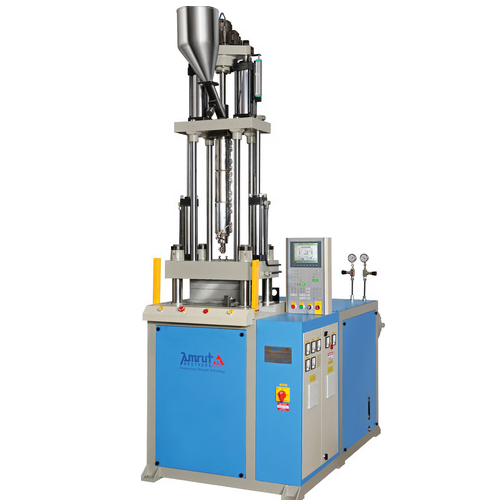 Diamond Wire Saw Coating Machine - Diamond Wire Plasticizing Insert ...