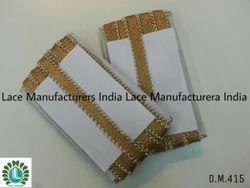Diamond Lace DM415