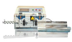 Cutting and Stripping Machine - ( Unistrip - 999)
