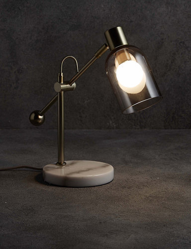 Table lamps study table lamp manufacturer from moradabad study table lamp aloadofball Choice Image
