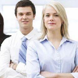 Australia Recruitment Services