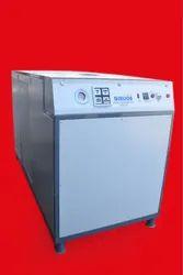 GD-100柴油蒸汽发生器