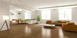 Mikasa Oak Earth Engineered Wood Flooring