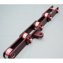 150 mm Bagasse Elevator Conveyor Chain