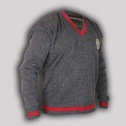 KV New Winter Jackets