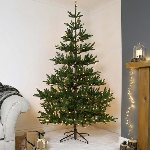 artificial christmas tree - Wholesale Artificial Christmas Trees