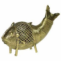 Baster Fish