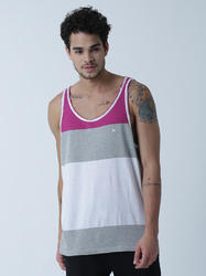 Men Trendy Cool Vest