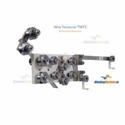 TWT3 Bifilar Wire Tensioner