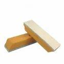 Wooden Board Duster Eraser