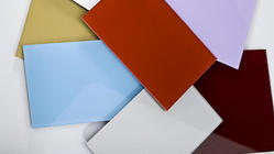 ABS Double Color Sheets