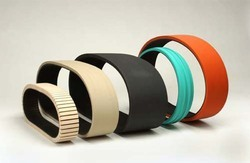 Industrial Belts