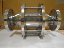 Detonation Flame Arresters