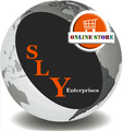 Sly Enterprises