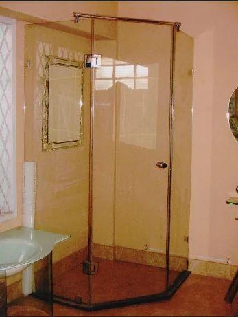 Shower Enclosures - Hi-Tec Shower Enclosures Glass Services ...