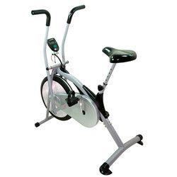 Orbitrek Exercise Bike