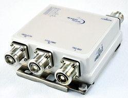 Triplexer 800/900/1800-2100