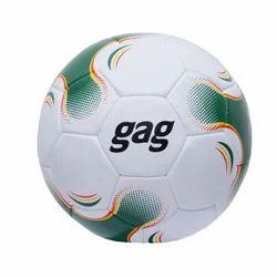 Regular Soccer Ball