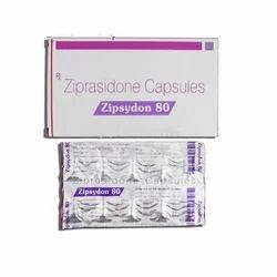 Zipsydon Capsules