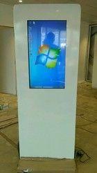 40 Inch Touch Screen Kiosks