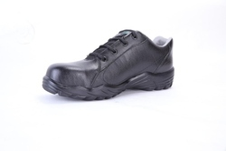 Udyogi Honey Safety Shoes